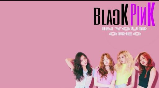 Blackpink Wallpaper For Android Iphon Laptop Wiki Blink 블링크 Amino