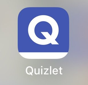 Learn Vocabulary with Quizlet | Korean Language Amino