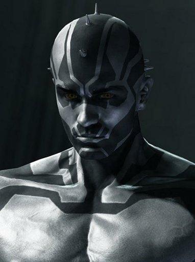 "Kakatal ""Loki"" Arde Avatar"