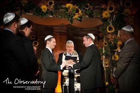 Useful Casamento entre homossexuais interesting