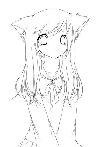 Soll Ich Das Versuchen Zu Zeichnen German Anime Amino