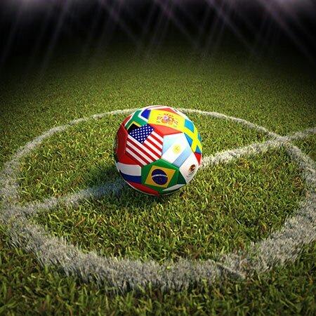 Como seria a Copa do Mundo segundo o Brasfoot 2018   f98d5a5dd919d