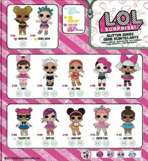 Видео для девочек — Посылка-сюрприз для Барби — Игры в куклы