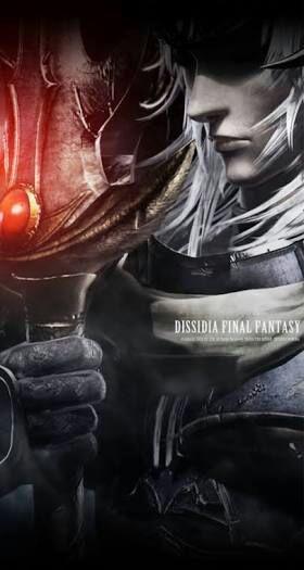 final fantasy 7 yuffie wutai lösung