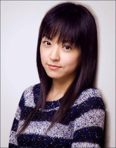 Hana Yori Dango   Wiki   Shoujo Amino Amino