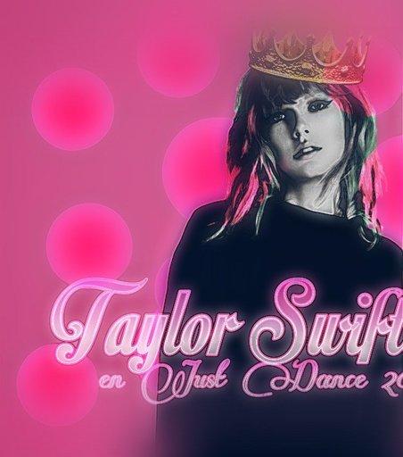 Taylor Swift En Just Dance 2019 Just Dance Amino Amino