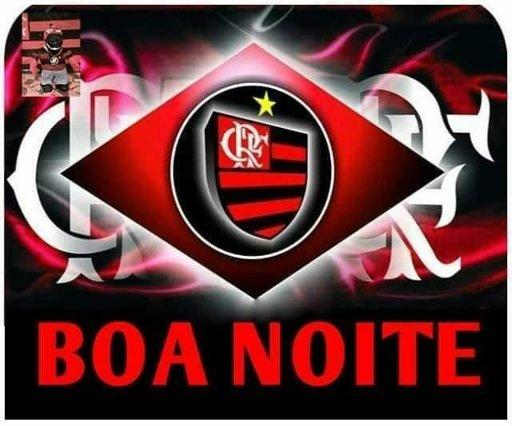 Flamengo X Vasco Clube De Regatas Do Flamengo Amino