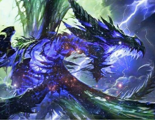 ⚡💎Lightning Dragon Jutsu💎⚡ | Wiki | Naruto Amino