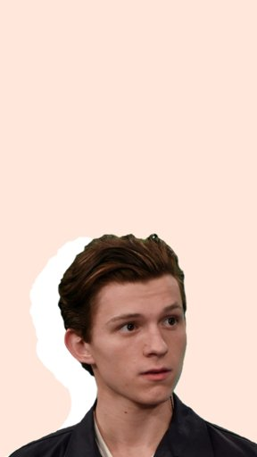 Wallpaper Requests Closed Wiki Tom Holland Amino