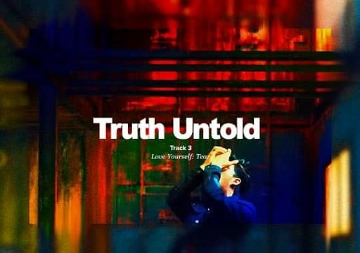 Story behind the truth untold 😭🥀💙   ARMY's Amino