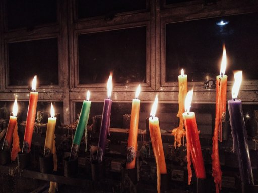 Candles 101 | Wiki | Pagans & Witches Amino