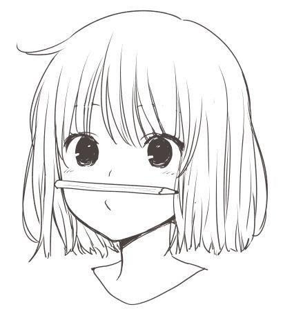 Kero desenhar