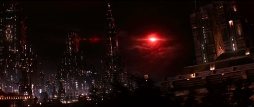 Republic City | Wiki | Star Wars Amino