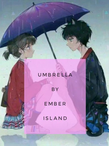 umbrella ember islandsong review nightcore amino
