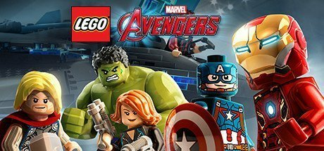 All Lego Marvel Games Ranked From Meh To Cool | Marvel