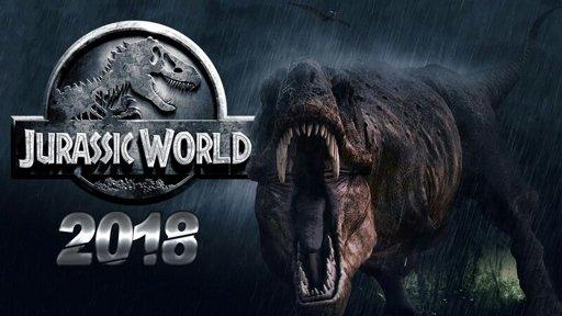 Ver Jurassic World El Reino Caído 2018 Onlin Wiki Película Completa Online Amino