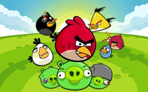 Angry Birds Classic Wiki Angry Birds Fans Amino Amino