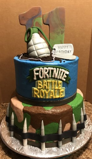 Party Ideas 2 Fortnite Battle Royale Armory Amino