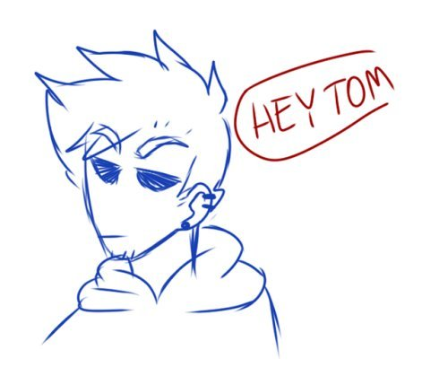 Tomtord at it's finest (tomtord comic) by sinasinner