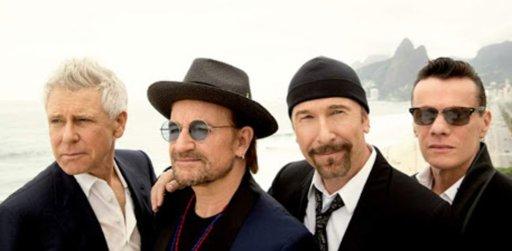 U2 wiki