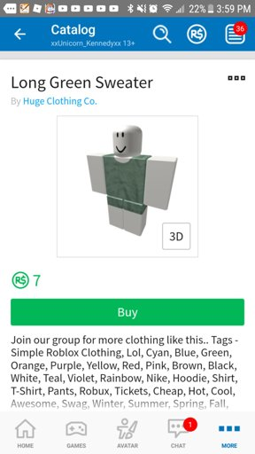 Pink And White Roblox Outfits Roblox Amino