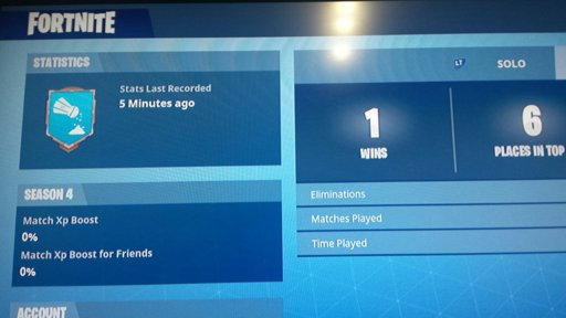 This week's fortnite dub!!! :) happened 5min ago | Fortnite: Battle