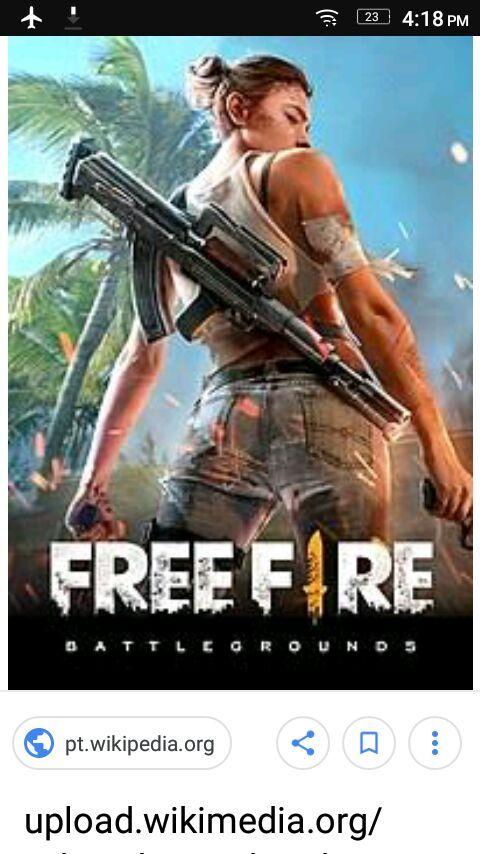 Que Viagem é Essa Vei Wiki Free Fire Elite One Br Amino