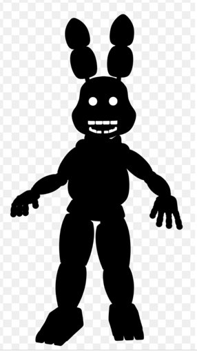 Who Is Shadow Bonnie Wiki Five Nights At Freddy S Amino Cute shadow freddy and shadow bonnie i drew for fun. amino apps