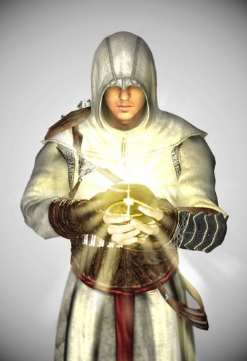 The Pieces Of Eden Wiki Assassins Creed Amino