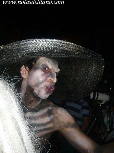 LA LEYENDA DEL SILVADOR O SILBON | Terror Amino
