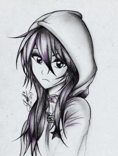 Dibujo de edward elric--Fullmetal alchemist | •Anime• Amino