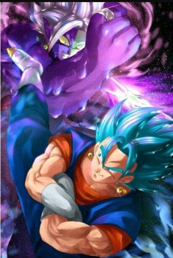 Kakaroto Ultra Instinto Dragon Ball Z Amino