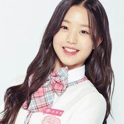 Jang Won Young | Wiki | IZ*ONE (아이즈원 | アイズワン) Amino