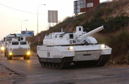 d28aca8358c8 AMX Leclerc