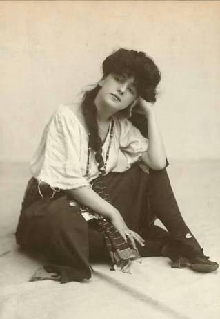 Evelyn Nesbit | Wiki | Girls Amino 💚 Amino