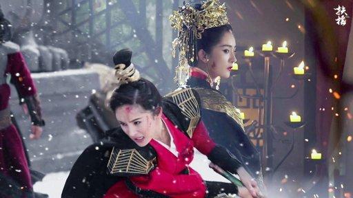 Картинки по запросу Legend Of Fu Yao