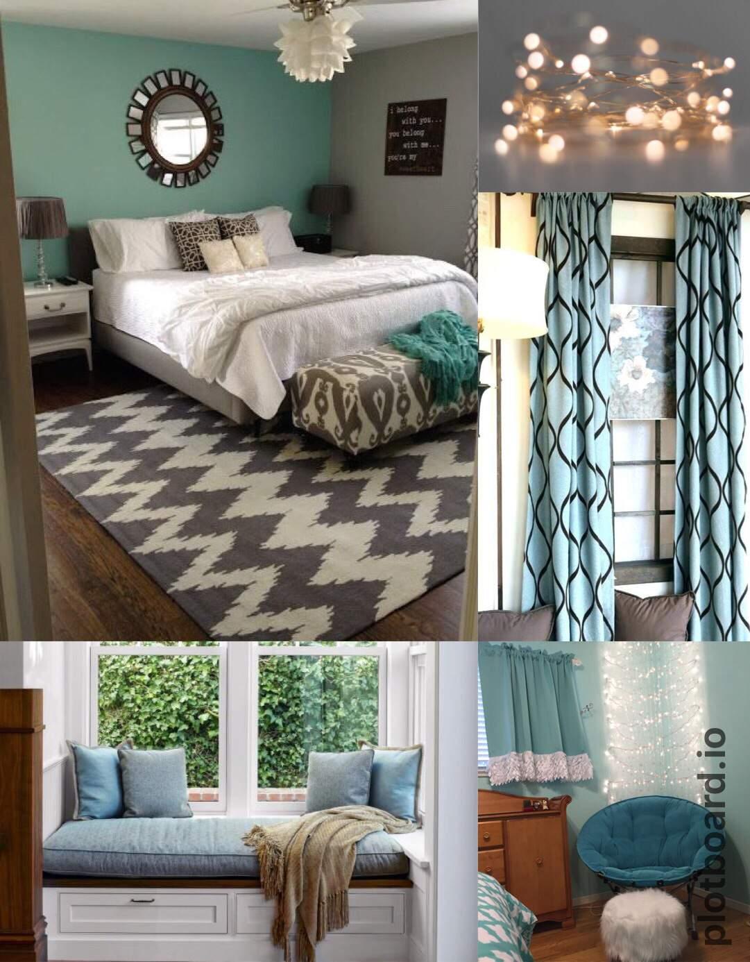 My Dream Bedroom Moodboard Home Decor Organization Diy Amino