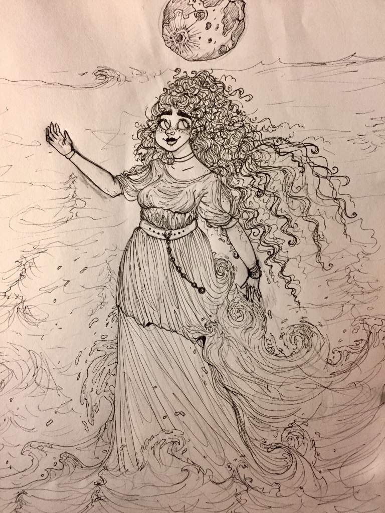Quotes For Aphrodite Art Pagans Witches Amino