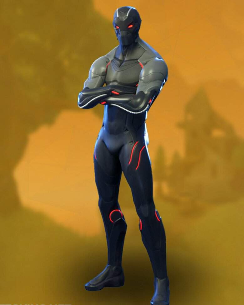 - fortnite new legendary skins