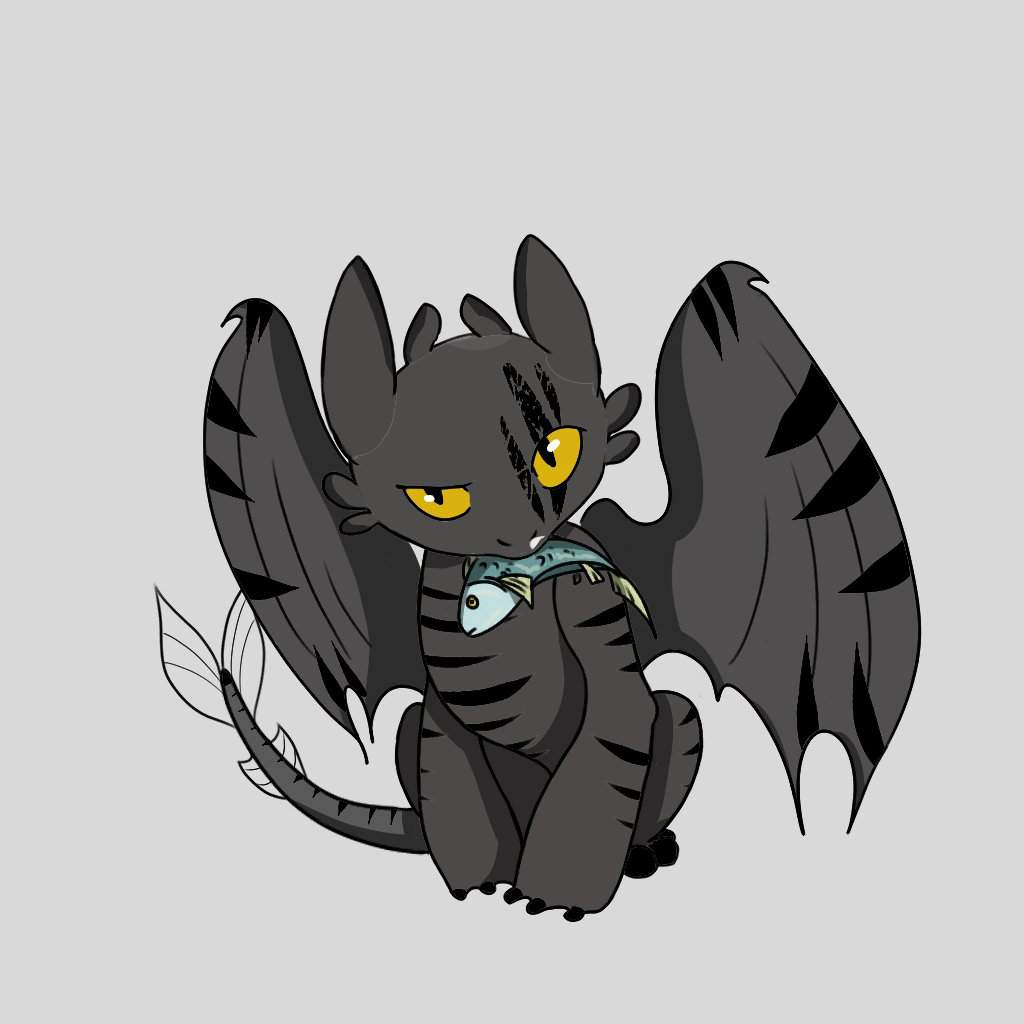 Toothless and Light Fury | H T T Y D Amino