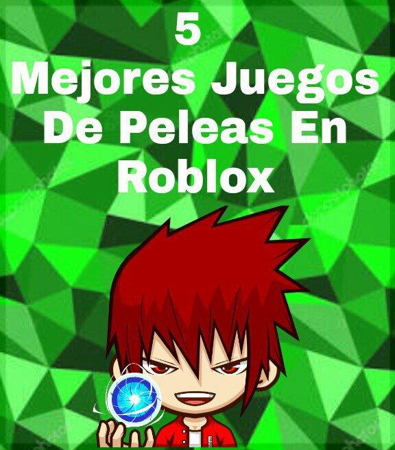 5 Mejores Juegos De Peleas En Roblox Roblox Amino En