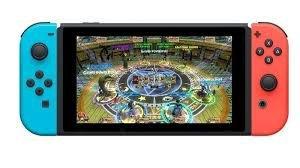 Ki free games wizard101 prizes for carnival games