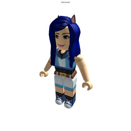 itsfunneh first video ever roblox