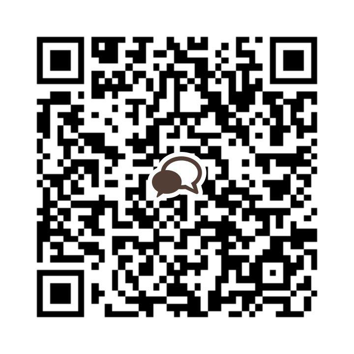 kakaotalk korean guys