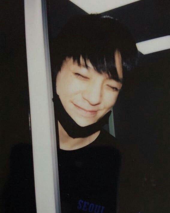 🍂 Jeno as your Boyfriend 🍂 | NCT (엔시티) Amino