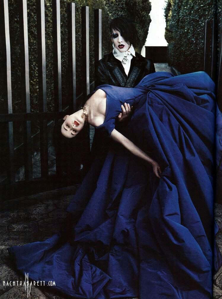 Svadba Rok Zvezdy Ili Nevesta Byla V Sirenevom Wiki Marilyn