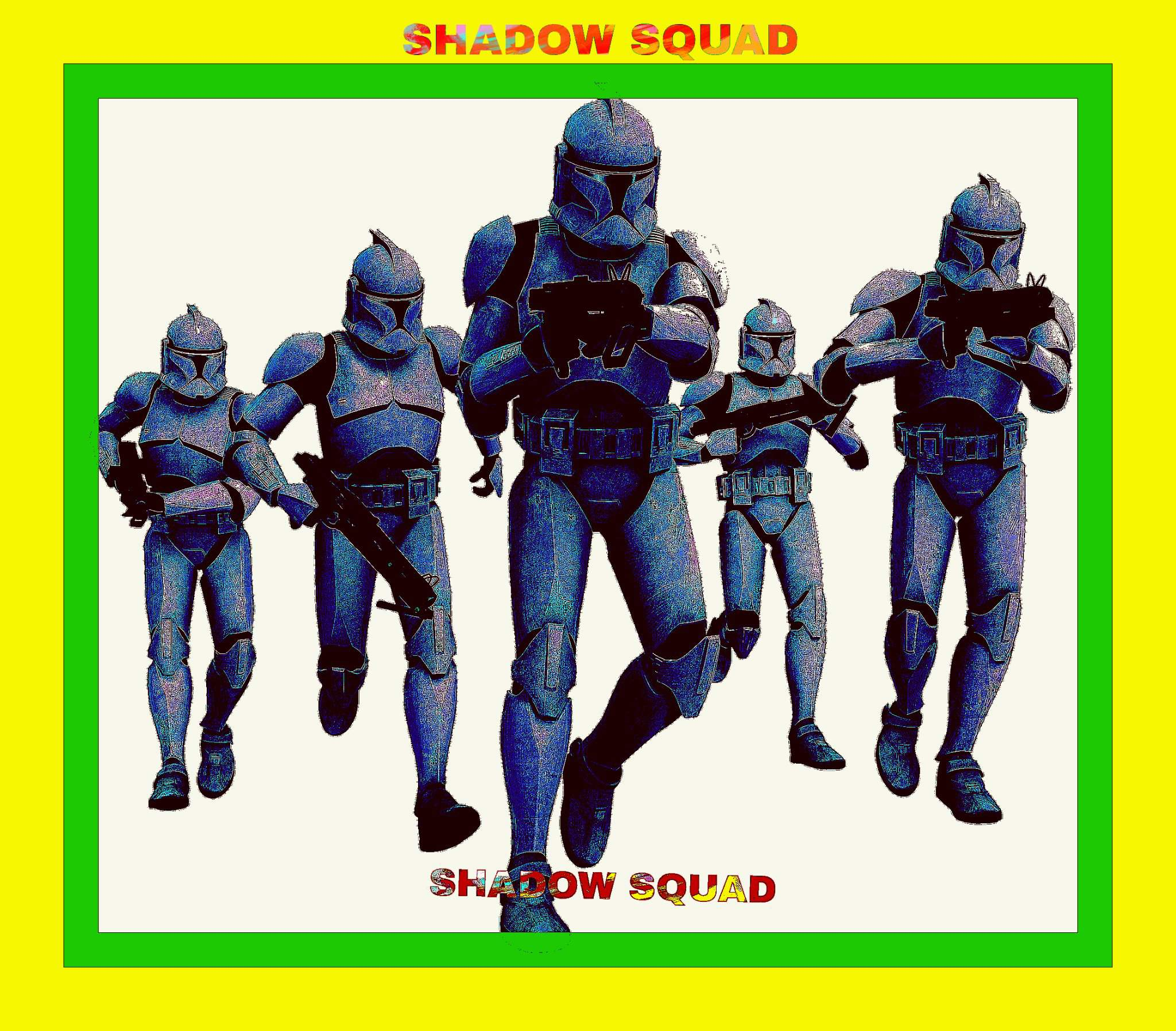 Clone Shadow Squad Wallpaper Star Wars Amino Find the perfect grunge wallpaper stock illustrations from getty images. amino apps