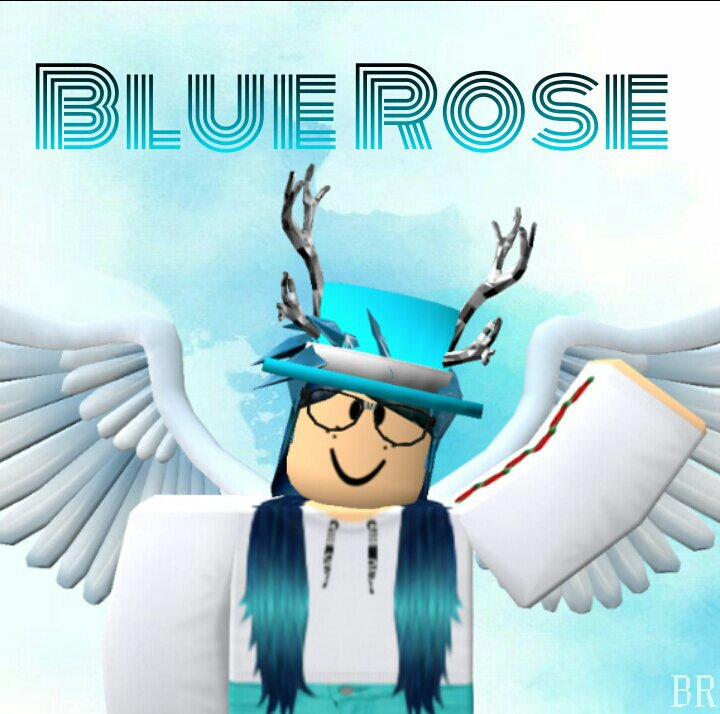 First Simple Rendered Gfx Roblox Amino