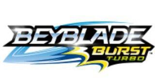 Beyblade Burst Turbo Confirmed as Beyblade Burst Super