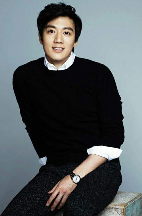 Kim rae won | K-Drama Amino